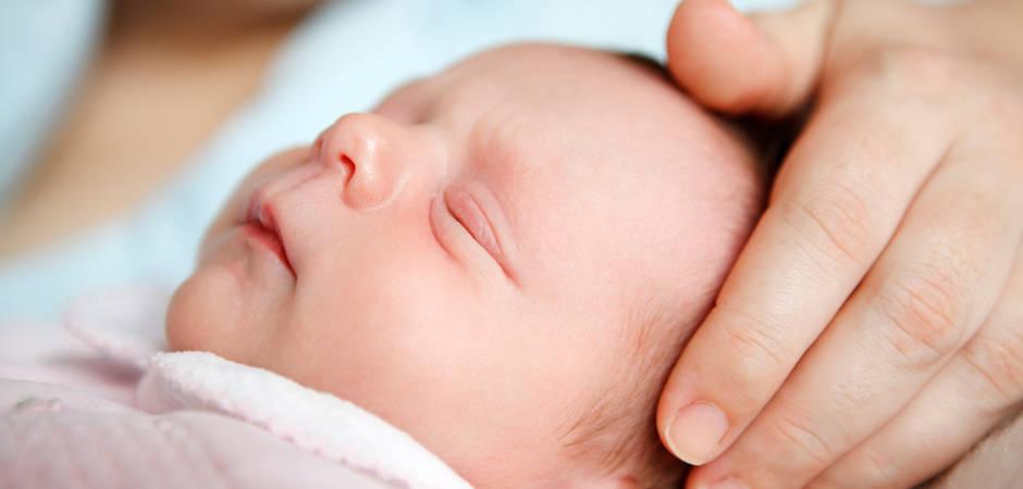 slider_maternidad.jpg
