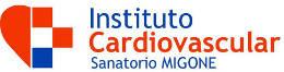 logo_instituto_cardiovascular_260.jpg